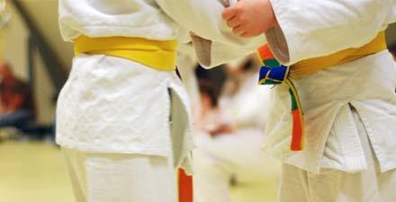 ocgif-judo
